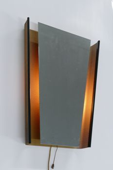 Floris Fiedeldij for Artimeta - Illuminated mirror