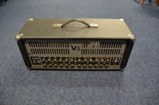 Amplifier - Carvin V3 - United States