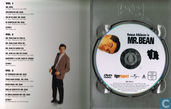 DVD / Video / Blu-ray - DVD - The Mr. Bean Collection