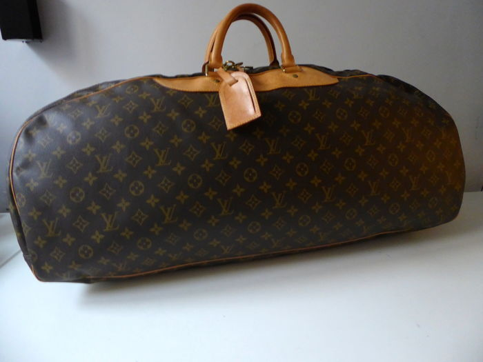 Louis Vuitton Utazótáska - Vintage - Catawiki 0c6f7b9be3