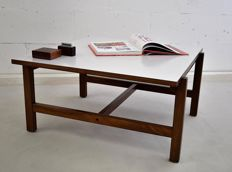 Cees Braakman for Pastoe - coffee table