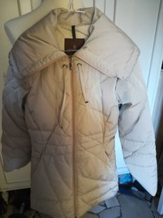 Moncler Classe 1 - Luxury padded jacket - No reserve