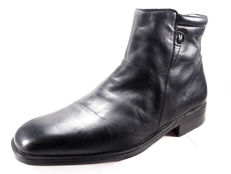 Magnanni - Ankle boots - ***NO RESERVE***