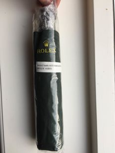 Rolex (small) umbrella (NEW)
