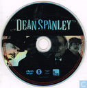 DVD / Video / Blu-ray - DVD - Dean Spanley