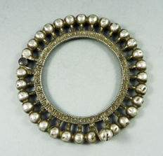 Bracelet from Rajasthan, India - mid XXth Century