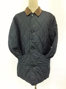Burberry - Winter jacket