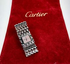 Cartier - Panthere Ruban  - 2420 - Dames - 2011-heden