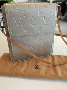 Louis Vuitton Crossbody tas - VIntage