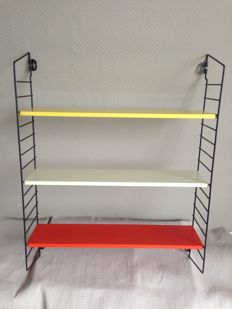 A.