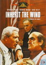 DVD / Video / Blu-ray - DVD - Inherit the Wind