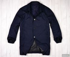 Roy Robson - Thermore Insulated Coat