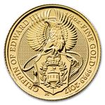 Check out our Bullion auction