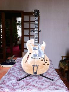 GIBSON Reissue ES 175 guitar - USA - 2005