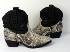 Sam Edelman - Ankle boots - New
