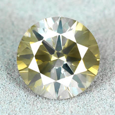 Diamond - 1.20ct