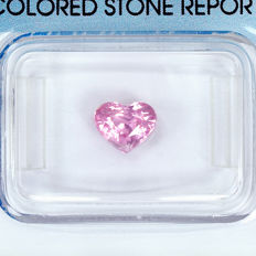 Spinello – 1,18 ct