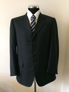 Corneliani – suit jacket