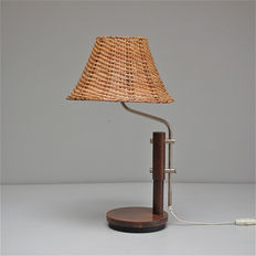 Unknown designer - Desk lamp