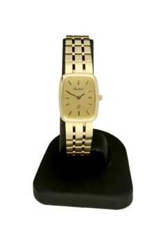 Bouchard – women's wristwatch