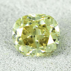 Diamond - 0.85ct