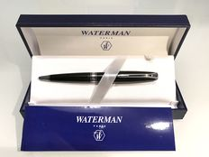 Waterman Charleston ballpoint pen