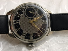 33. Omega - marriage men's watch - 1929-1935