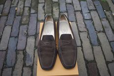 Tod's – Loafers