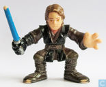 Dark Side Anakin Skywalker