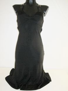 D&G seductive and exciting evening gown