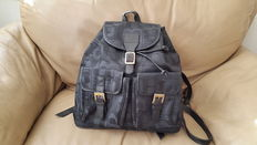 Burberry – Backpack