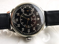 Omega - military watch - 1929-1935