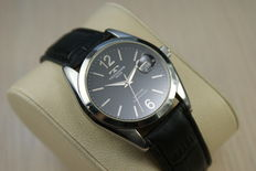 Technos - Swiss men's watches