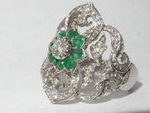 Check out our Jewellery auction (1950-1970)