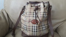 Burberry - Shoulder Bag.