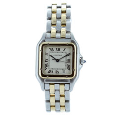 Cartier Panthere - Unisex - Approx. 2000