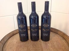 2012 Schild Estate Edgard Schild Reserve Grenache, Barossa Valley – 3 bottles.