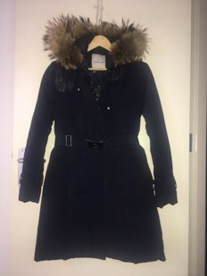 Moncler – winter coat