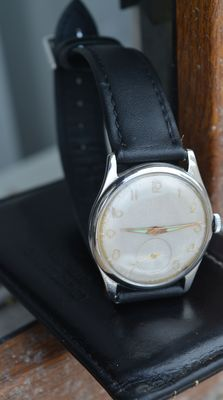 Grana - Men's watch - 1940