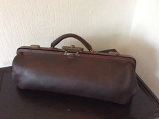 Authentic doctor's bag