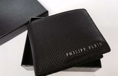Philipp Plein - Wallet