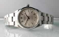 Rolex - Oyster Perpetual Air King - Men's Timepiece