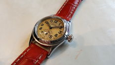Rolex - Vintage Oyster Junior Sport wristwatch - 1940's