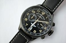 Sturmanskie Space Pioneers Chrono - men's wristwatch