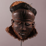 Check out our Ethnographic & Tribal Art Auction (Contemporary)