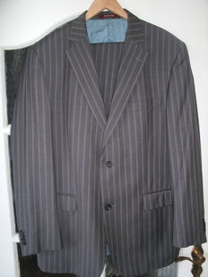 McGregor – The President's Collection – Suit