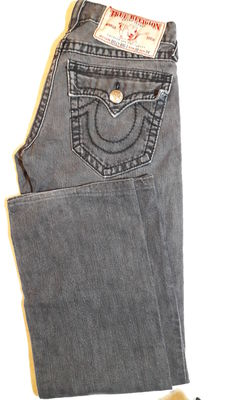 Lotto True Religion - Jeans man