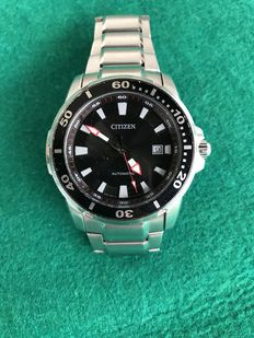 Citizen Automatic – Men's watch