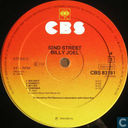 Platen en CD's - Joel, Billy - 52nd Street
