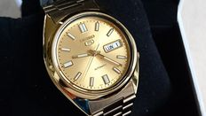 Seiko Automatic – Wristwatch